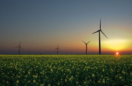800px-Alternative_Energies