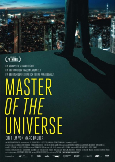 master-of-the-universe-plakat